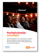 image_cover-website-nachtplasboekje